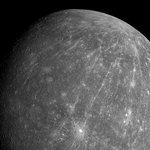 Spacecraft unveiled for Europe's first mission to Mercury