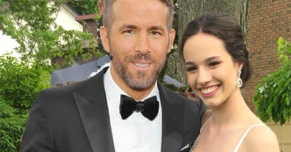 Ryan Reynolds is no stranger to fan interactions on Twitter—He's basically a pro at it.