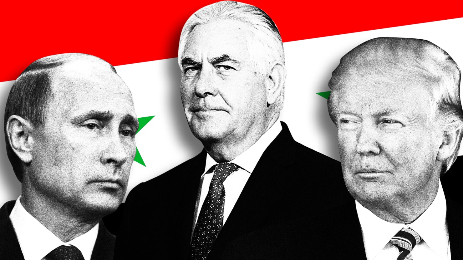 EXCLUSIVE: This is Trump's plan to team up with Putin in Syria—and leave Assad in power https://t.co/pRItHLFC8Y https://t.co/Bg42Qqz4ab