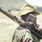 KDF bomb targets in Boni forest while pursuing attackers