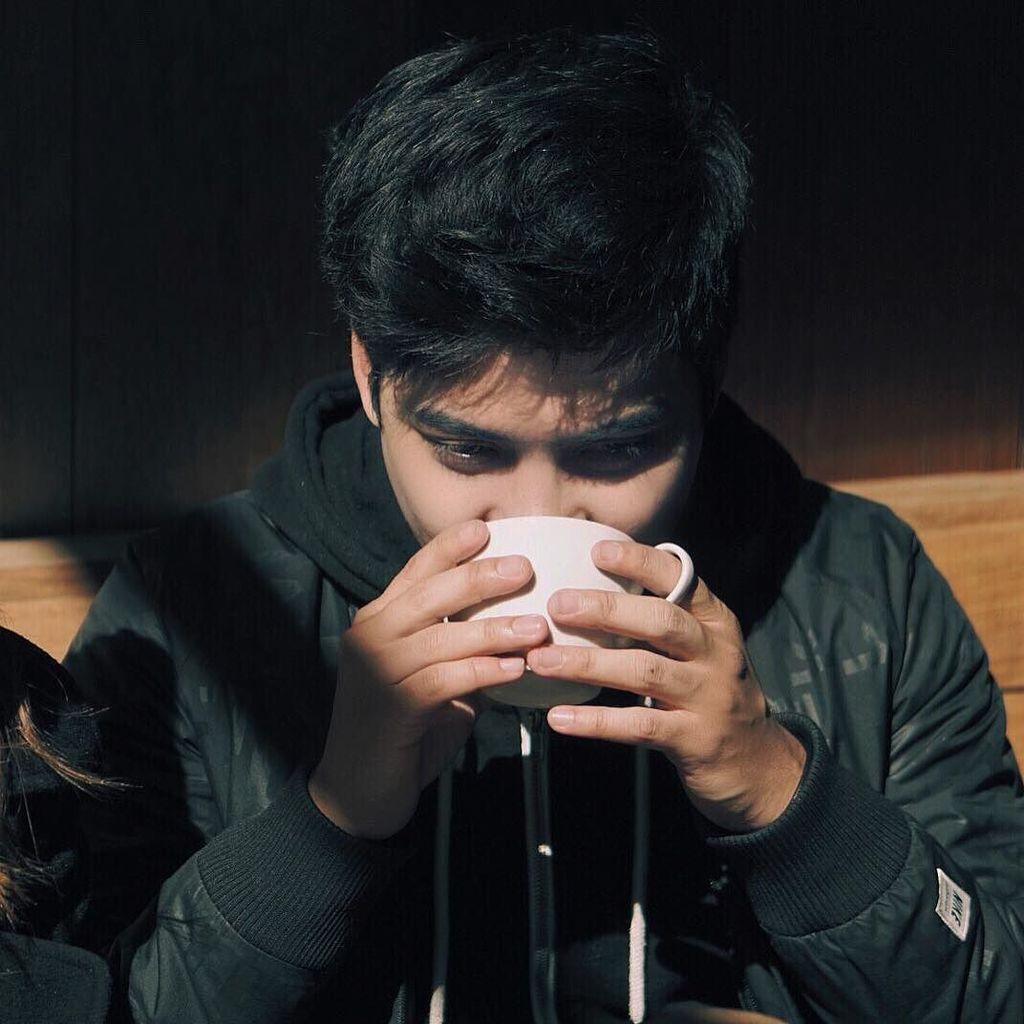 Bom dia pra você que acordou hoje com muita disposição pra tomar uma xícara de café ☕️ https://t.co/MuBTGoF0rQ https://t.co/v7VVzynweU