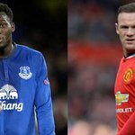 Lukaku switch to Man United from Everton to accelerate Rooney's exit