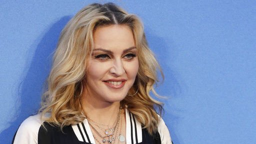 Pediatric unit built by Madonna in Malawi to open Tuesday
