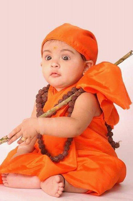 Happy birthday Rajnath Singh jie