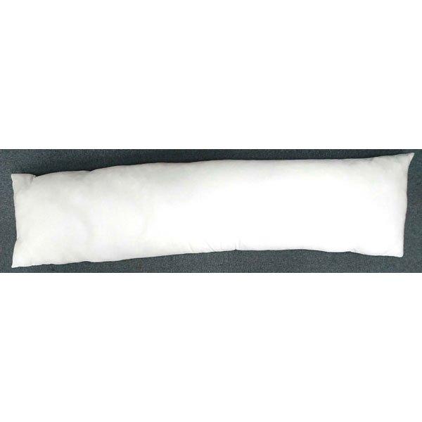 【予約開始】抱き枕BODY シリコン綿 2000*500mm男性キャラクターの抱き枕カバーにぴったり!#Bプロ  #an