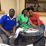 ALAI reveals why RAILA collapsed in Coast, He was faking it to avoid this.(JUST READ)