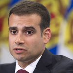 Nova Scotia's early education minister hits pause on all school reviews