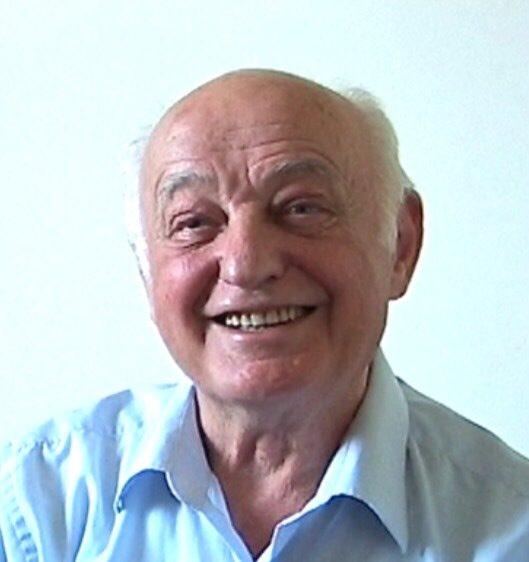 Henri Malberg
