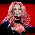 Executivo da Pepsi desmente boato de que Britney Spears se apresentará no Super Bowl