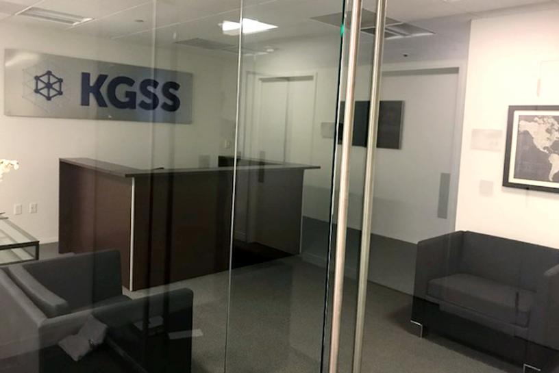 U.S. government crackdown threatens Kaspersky's American dream