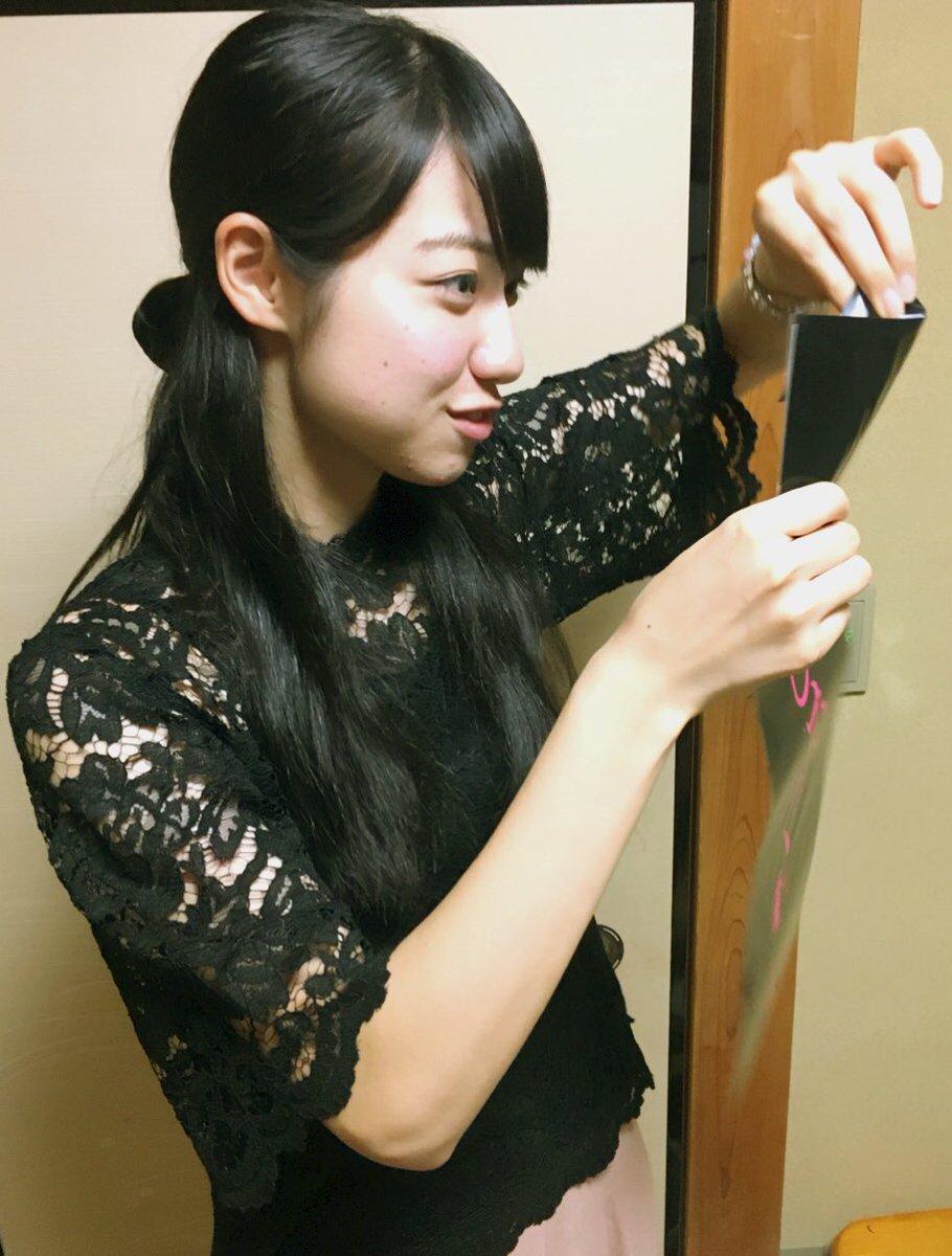 旭ちゃん、将子ちゃん、さくらちゃんの5巻でした( ˆ ˆ )/ いやぁ〜!可愛い😍!! ますます映画が楽しみにな...