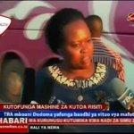 TRA Dodoma Yavifungia Vituo Vya Mafuta