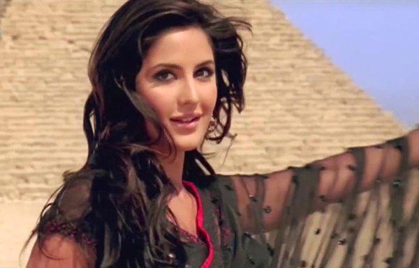 The most stunning lady.Happy Birthday. Happy Birthday Katrina Kaif