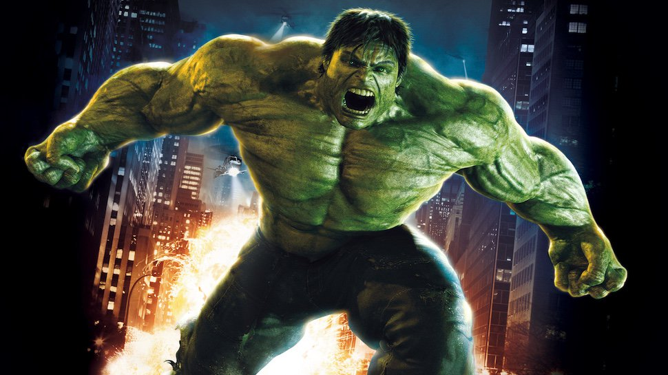Sorry, #Hulk fans: @MarkRuffalo says stand-alone films for the green guy aren't happening: https://t.co/n070Mwzxn9 https://t.co/aOoeO9PgUP