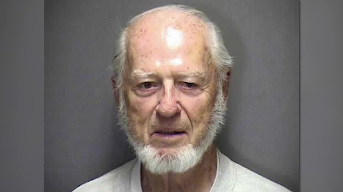 Abuse victims to protest release of priest who raped boy