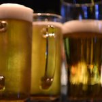 Singapore scientists hope for probiotic beer hit
