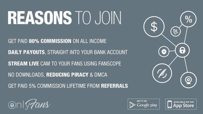 Another one of my followers just signed up at https://t.co/dMYoY5vbZn! Join today at https://t.co/Cksfb7ycHG