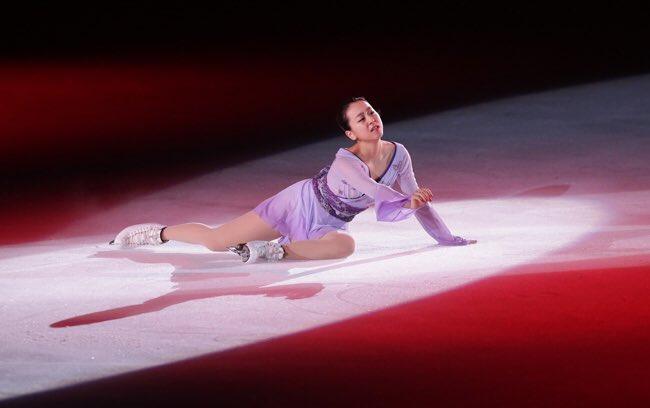 フィギュアスケート好きな奥様 Part.1173 [無断転載禁止]©2ch.netYouTube動画>31本 ->画像>119枚