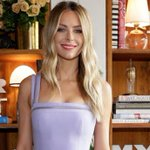Jennifer Hawkins more relatable than Karlie Kloss: Alex Perry takes another swipe at David Jones