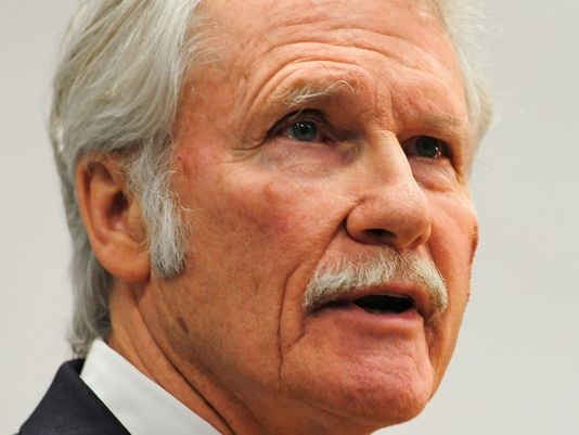 Kitzhaber: Reopened investigation 'not what I had hoped for'