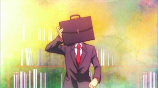 京アニ大型があるんだったらシャフト大型があってもいいじゃないか全員でシャフ度するんだろささみさんで参加するからさ