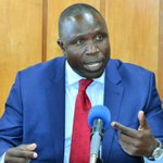 Gov't disburses Ksh 46m to upgrade fish facilities