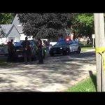 Homicide, Waterloo, Iowa July 14, 2017