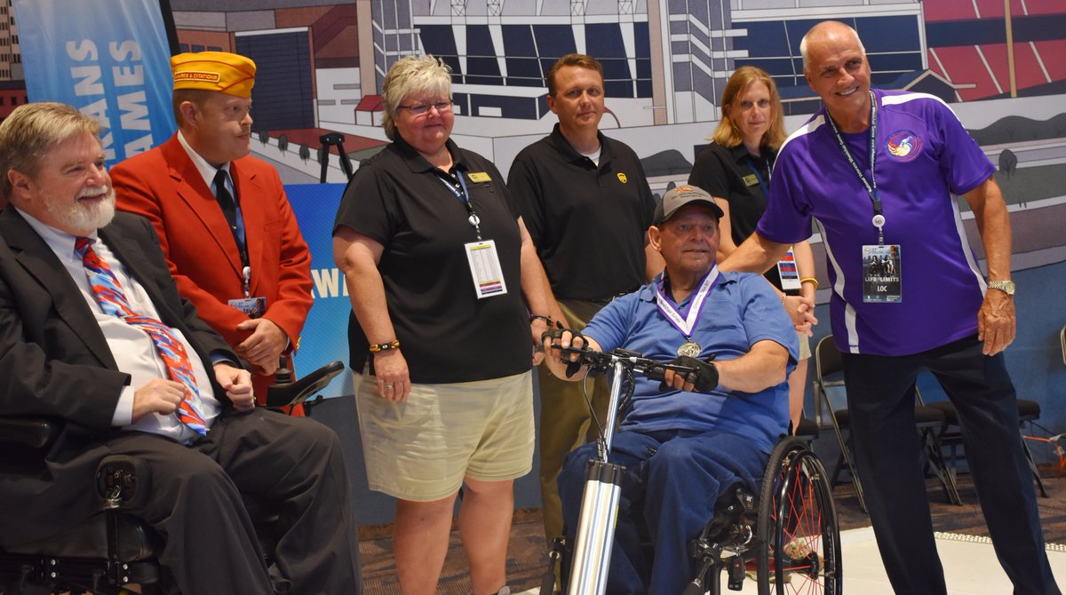 #NVWG