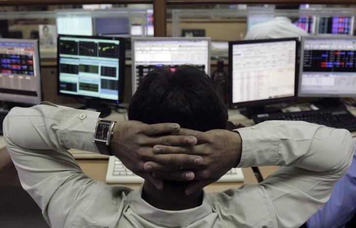 India Markets Weekahead: Nifty at 10K - so near yet so far