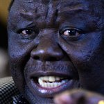 Cancer treatment not a death sentence, I'm ready for 2018: Tsvangirai