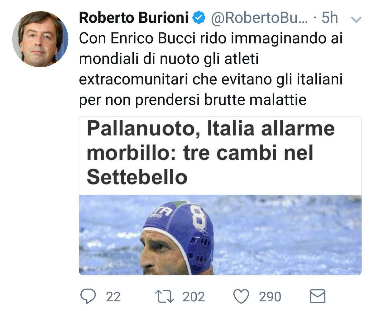 #Setterosa