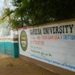 Garissa varsity terror attack 'was led by two lawyers'