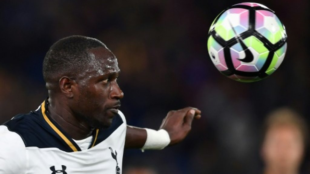 Lloris fears Sissoko uncertainty could impact World Cup