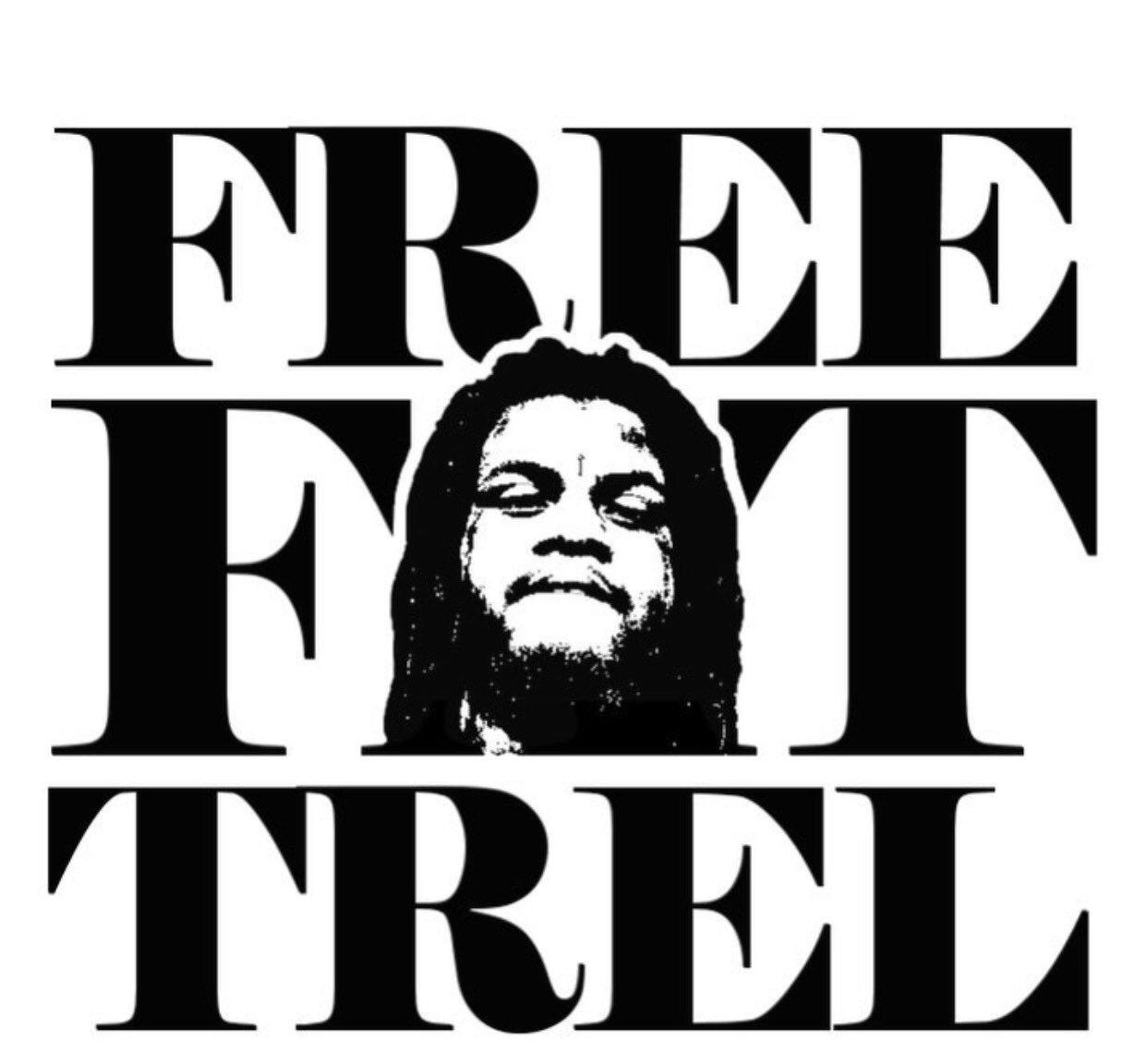 DMV hasn't forgot about you! #FreeFatTrel @FATTREL �� https://t.co/jaHXjhfYUD