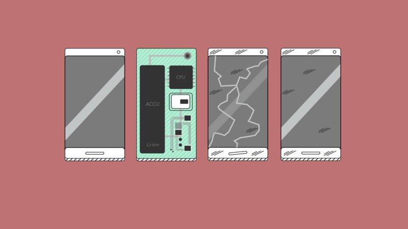 test Twitter Media - #Refurbished is booming, maar wat koop je eigenlijk? 🤳 #Smartphone https://t.co/ry1UnH9SfI https://t.co/2cpAVjmL9w