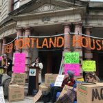 Portland landlords appeal ruling upholding renter protection rule