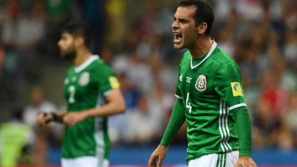 US links Mexico football captain Marquez to drug cartel