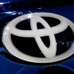 Toyota, Intel, others to form auto big data consortium