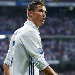 Ronaldo denies tax fraud at court hearing