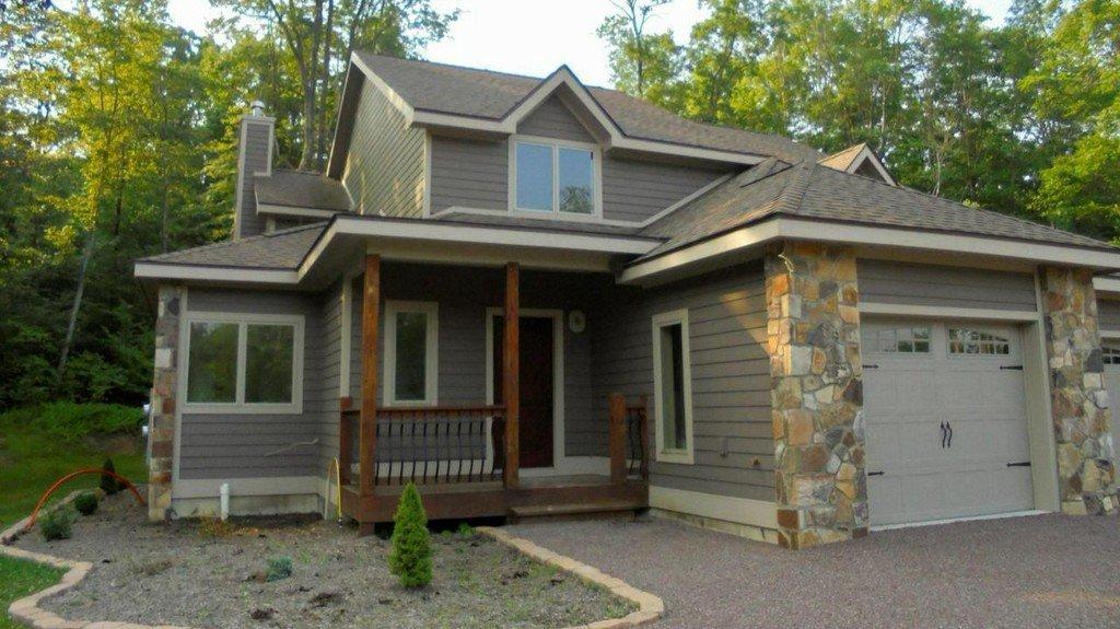 5 Western Maryland homes for under $300K