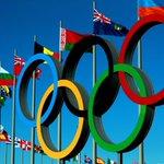 LA agrees to host 2028 Games, Paris set for 2024