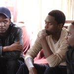 Vodafone Training Youth Entrepreneurs