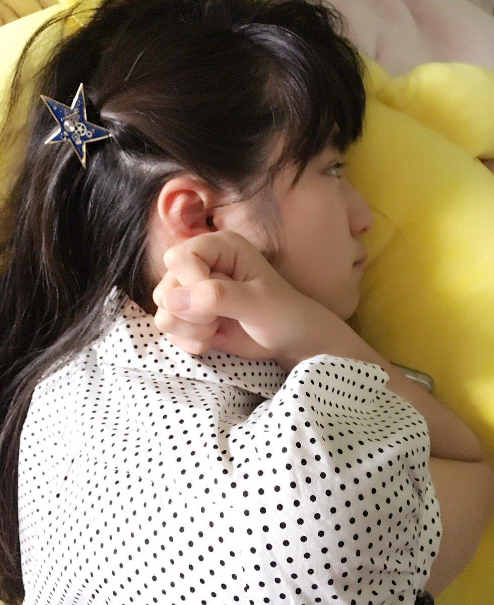 青波純 part3 [無断転載禁止]©2ch.netYouTube動画>38本 ->画像>906枚