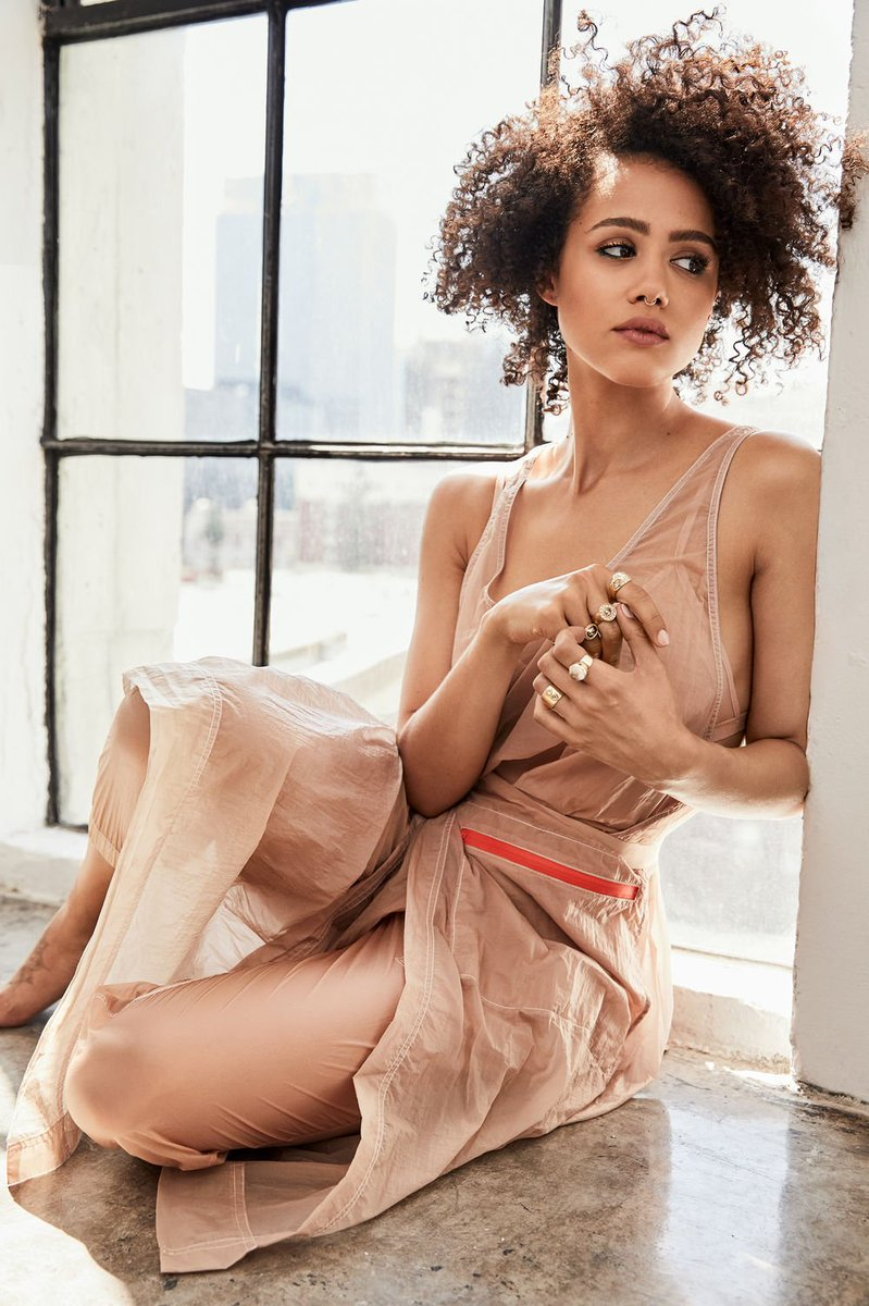 RT @byrdiebeauty: We caught up with @missnemmanuel: https://t.co/FqWvS21qBT https://t.co/uqUagUSHcR