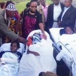 Karatu bus crash survivors to return on Thursday