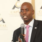 Domestic activities to cushion NSE against capital flight risk