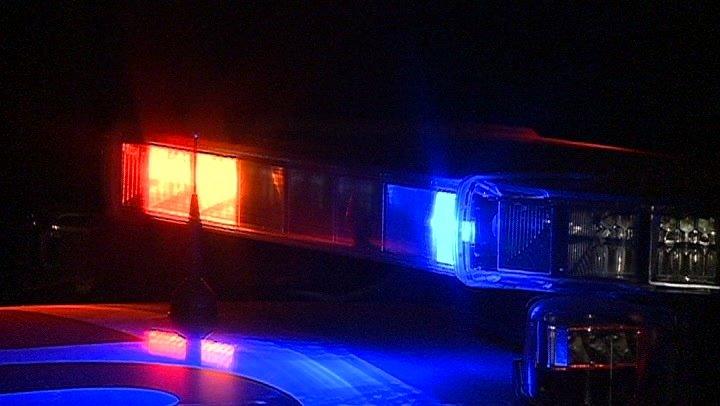 DeLand police: Man accused of shooting, kidnapping, carjacking disabled man