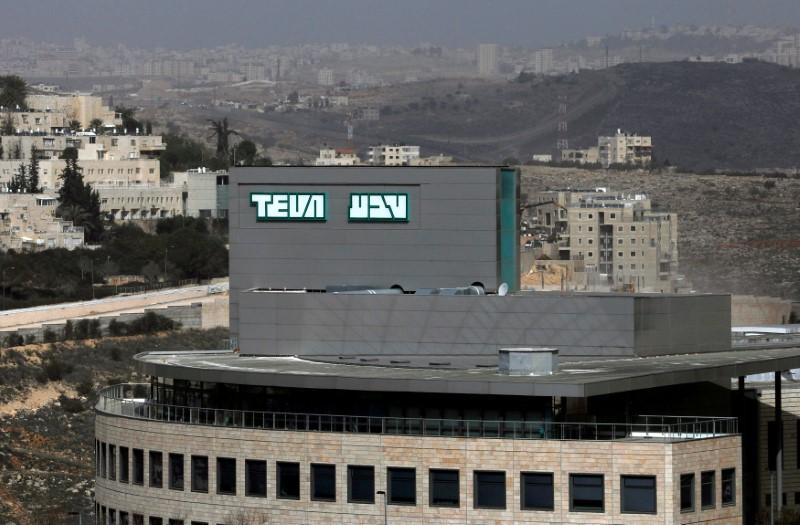 Drugmaker Teva looks to sell Medis business to help cut debt