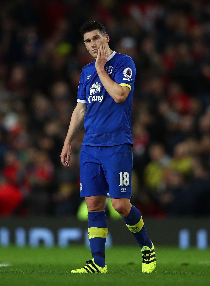 @WhitecapsFC, @torontofc & @ChicagoFire have all made moves for @Everton midfielder #GarethBarry. [Source: @MJWarrington] #VWFC #TFC #CF97 https://t.co/exXnwTmJJa