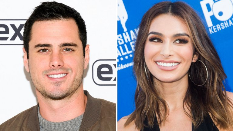 Bachelor stars grade ABC on how they're handling BachelorInParadise controversy